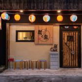 宮古島三線ライブ居酒屋 美ら島 ごはん,レストラン,居酒屋,グルメスポットのグルメ
