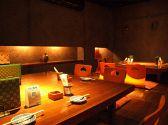 一膳 武庫之荘の雰囲気3