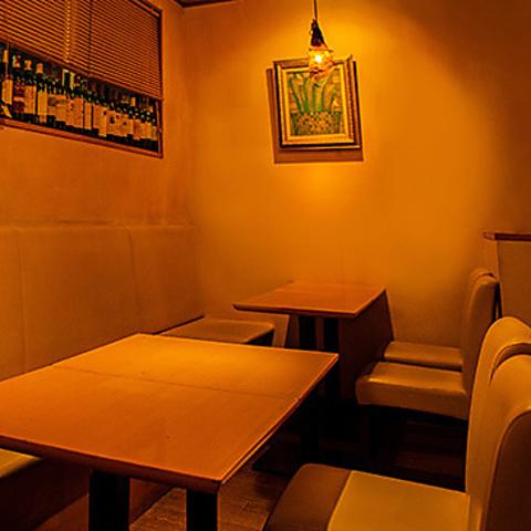 Dining Bar 313|店舗イメージ4