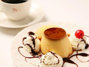 コーヒー ネギシ Coffee Negishi 小田急エースのおすすめ料理1