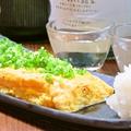 料理メニュー写真味が選べる 出汁巻き玉子 (プレーン)