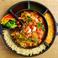 料理メニュー写真イタリアンチーズタッカルビ