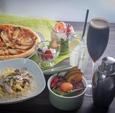 Cafe&Bar Cross Road クロスロードのおすすめ料理3