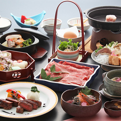 日本料理 魚庄 滋賀県 本店の写真