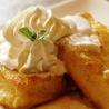 Cafe dining AREAのおすすめポイント1