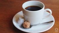 有機栽培の本格コーヒー
