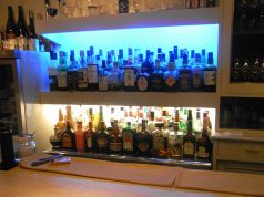 Wine&Bar a.c.e. エースのおすすめポイント1