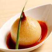 カドノカシーワのおすすめ料理3