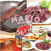 肉屋のイタリア酒場マリオの詳細