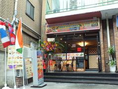 エビン 代々木 北参道店の写真