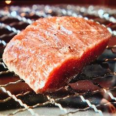 焼肉ホルバルのおすすめ料理1