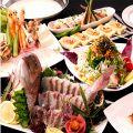 東京十色 恵比寿店のおすすめ料理1