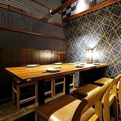 秋葉原漁港 個室居酒屋 黒潮 秋葉原本店のコース写真