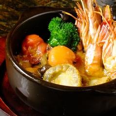 サブカル&フードBAR 八十八 エイティエイトのおすすめ料理1