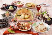 神戸たむらのおすすめ料理3