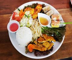 ドンコーイ アジアン キッチンのおすすめ料理1