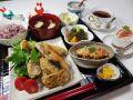 穂の華 西大寺のおすすめ料理1