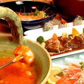 創作料理 木庵のおすすめ料理3