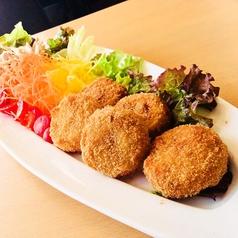菜郷 福井のおすすめ料理3