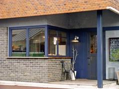 SHIUN CAFEのサムネイル画像