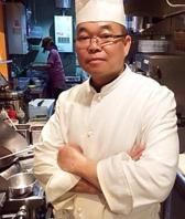 バンコクの超有名店「ソンブーン」よりやってきた料理長