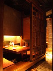 一膳 武庫之荘の写真