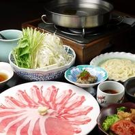◆各種宴会コース◆