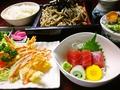 料理メニュー写真【12/30、12/31限定】年越しソバ