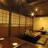 焼肉 ホルモンハッチ 名古屋のおすすめポイント3