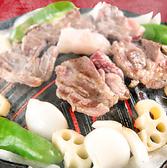 《ラム肉のここがすごい!》脂肪燃焼作用あり!ラム肉には、L-カルニチンが多く含まれているので、脂肪燃焼が促進されることが期待されています。ダイエット中の方にもおすすめ!