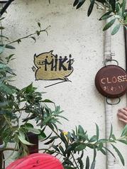 Miki's Art Cafeの写真