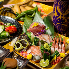 個室居酒屋 名古屋コーチン 鳥将 川崎店のおすすめ料理1