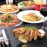 Dining Bar Zorome ゾロメのおすすめポイント1