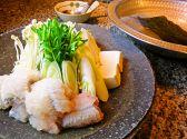銀平 吉田店のおすすめ料理3