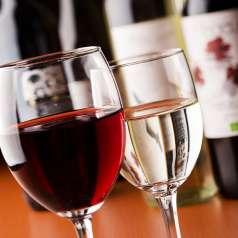 とりとワイン ごえもんの特集写真