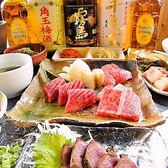 本格炭火焼肉 輪 泉北2号線店のおすすめ料理3