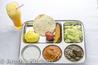 アラシのキッチン 先斗町店 Persian&Indian Halal Restaurant Arash's Kitchenのおすすめポイント3