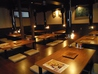 焼肉 竹のおすすめポイント3