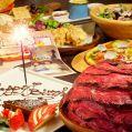 ニュージャック Newjack 横浜西口店のおすすめ料理1