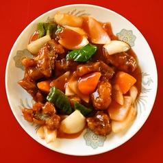 中国料理 紅屋飯店の写真