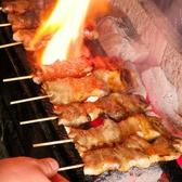 焼鶏工房めっしーのおすすめ料理3