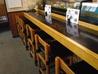 トップ寿司 福重店のおすすめポイント1