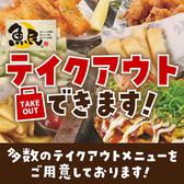 魚民 青梅新町店の詳細
