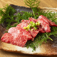 焼肉 だんらん炎 西船橋店のおすすめ料理1