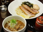 ガガナ ラーメン GAGANA RAMENのおすすめ料理3