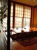 雪月花 本館の雰囲気3