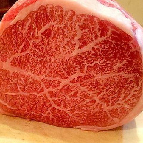 牛・馬・豚・地鶏など肉を食べるなら当店へ!こだわりの茨城食材をお楽しみください。