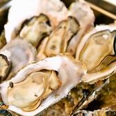 牡蠣と肉 KAKIMASA カキマサ 石山駅前店のおすすめ料理2