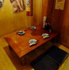 魚菜丸の特集写真