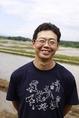 高橋農園(高橋淳一) 住所:長岡市東谷特有の臭いが少なく、レーズンのような味わいの黒ニンニク、その他様々な品種のミニトマトなども生産しています。